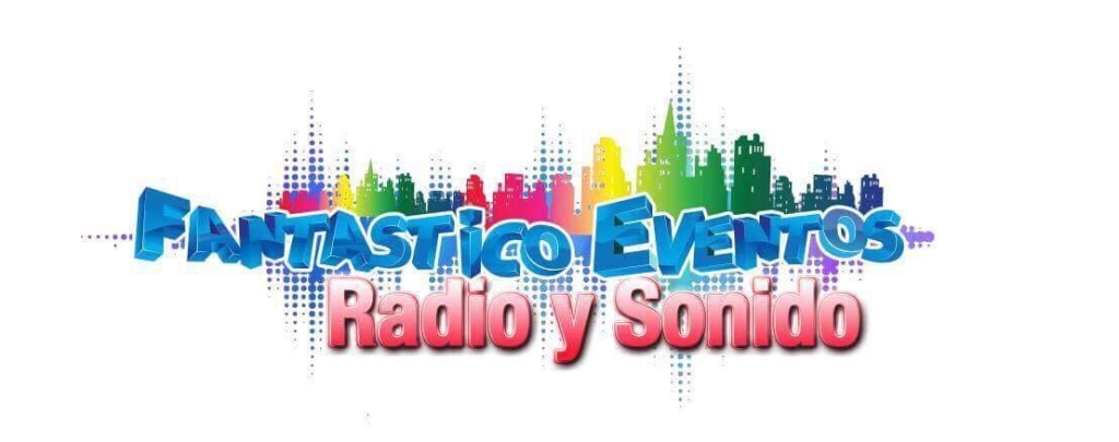 Fantastico Eventos Radio