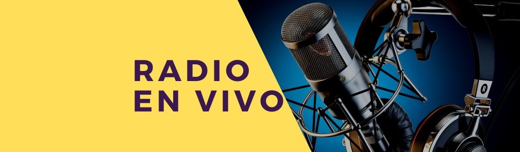 Misericordia Radio