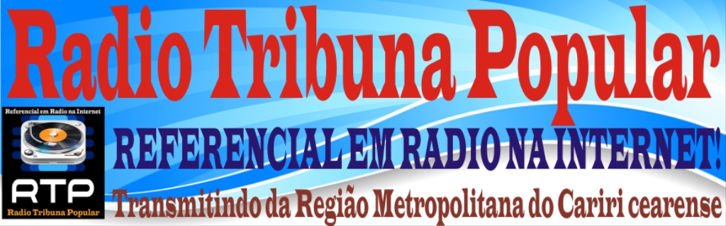 Radio Tribuna Popular