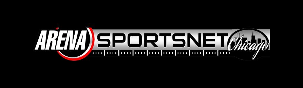 Arena Sportsnet Chicago