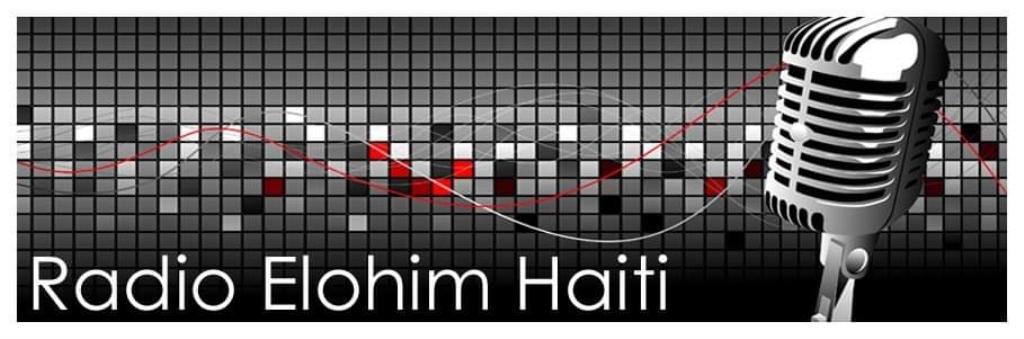 Radio Elohim Ministries