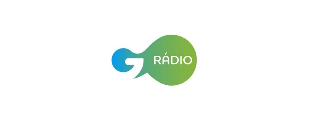 Rádio Geração Flash Brega