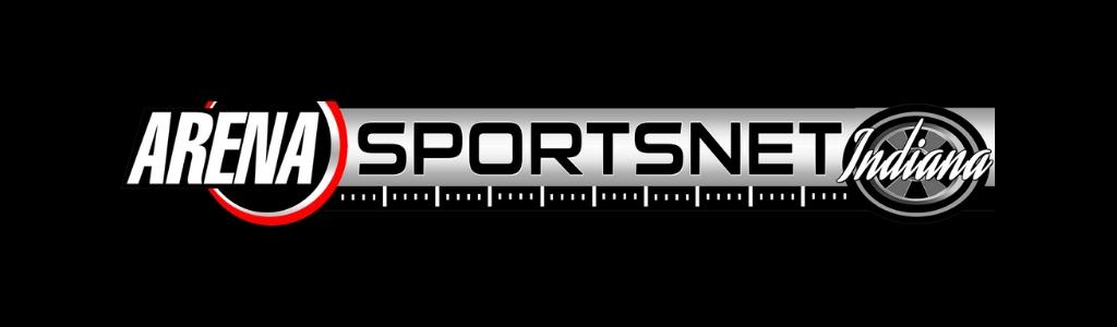 Arena Sportsnet LIVE