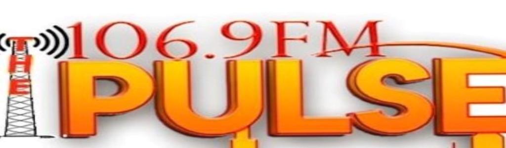 WBOU Gospel Station Net