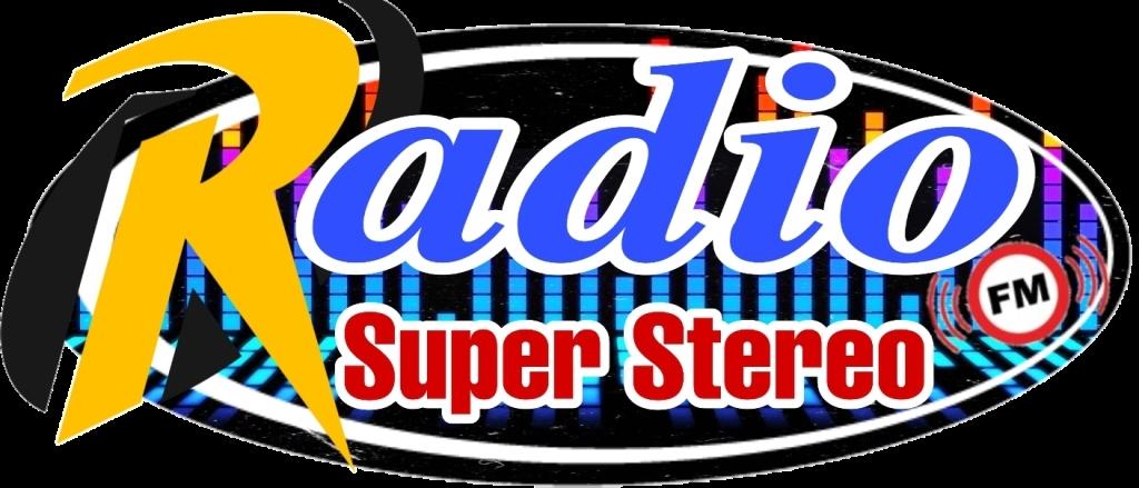 Radio Super Stereo Fm