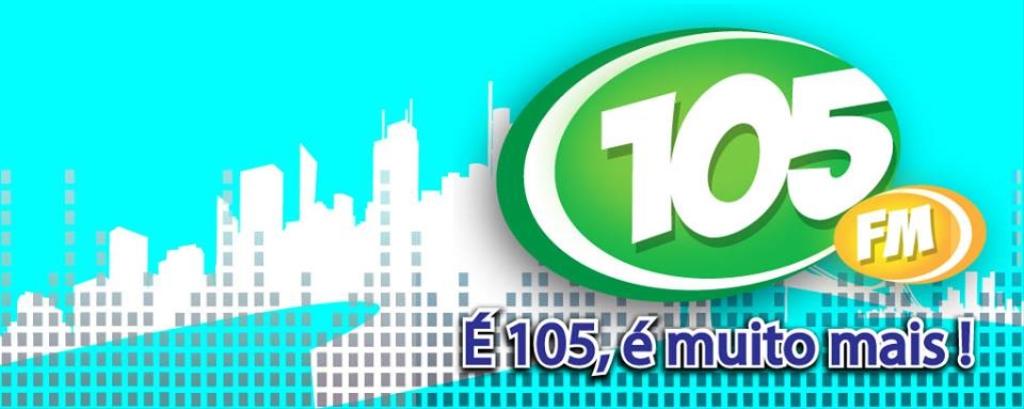 Rádio 105 FM