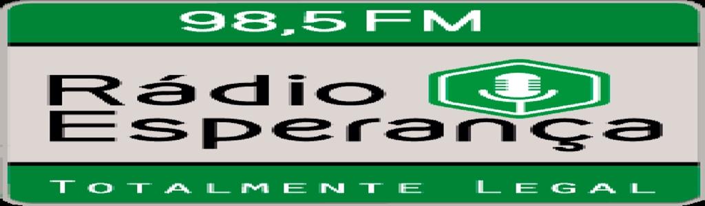 Radio Esperanca