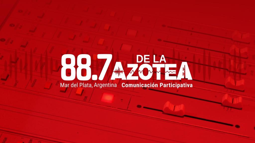 FM De la Azotea