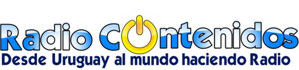 Radio Contenidos Uruguay