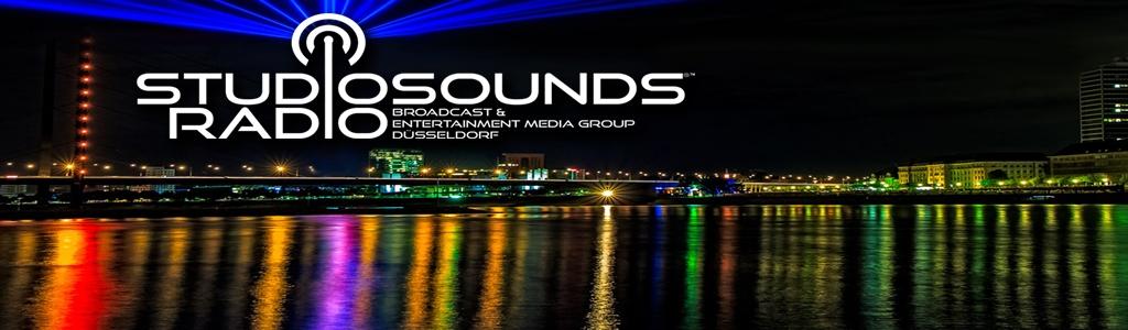Studiosoundsradio