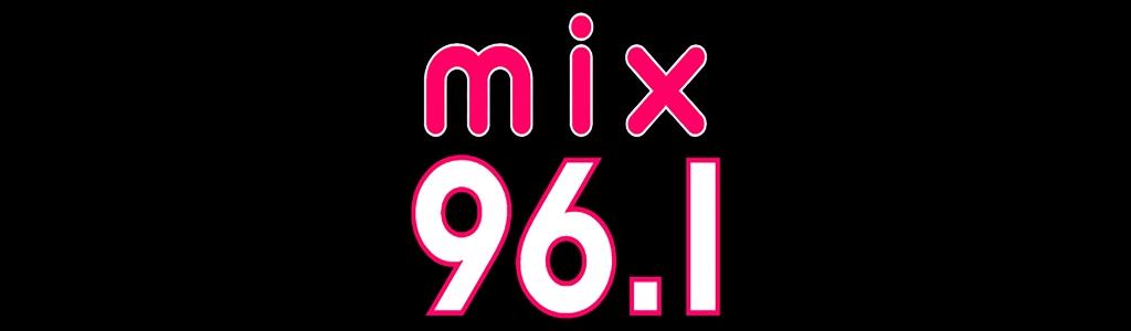 Mix 96.1 and 107.3 La Crosse