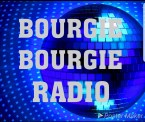 Bourgie Bourgie radio