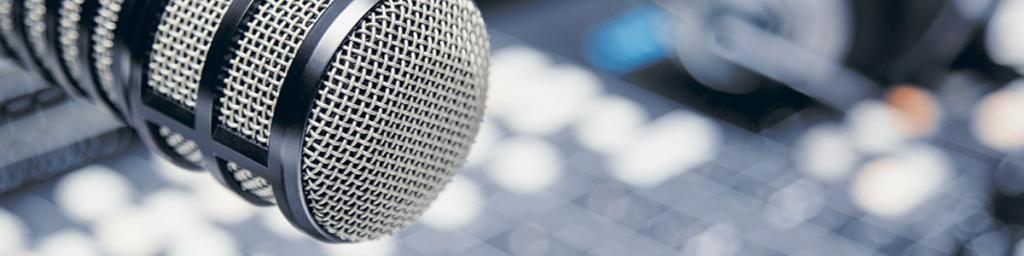 NBR Radio