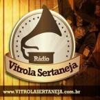 Vitrola Sertaneja