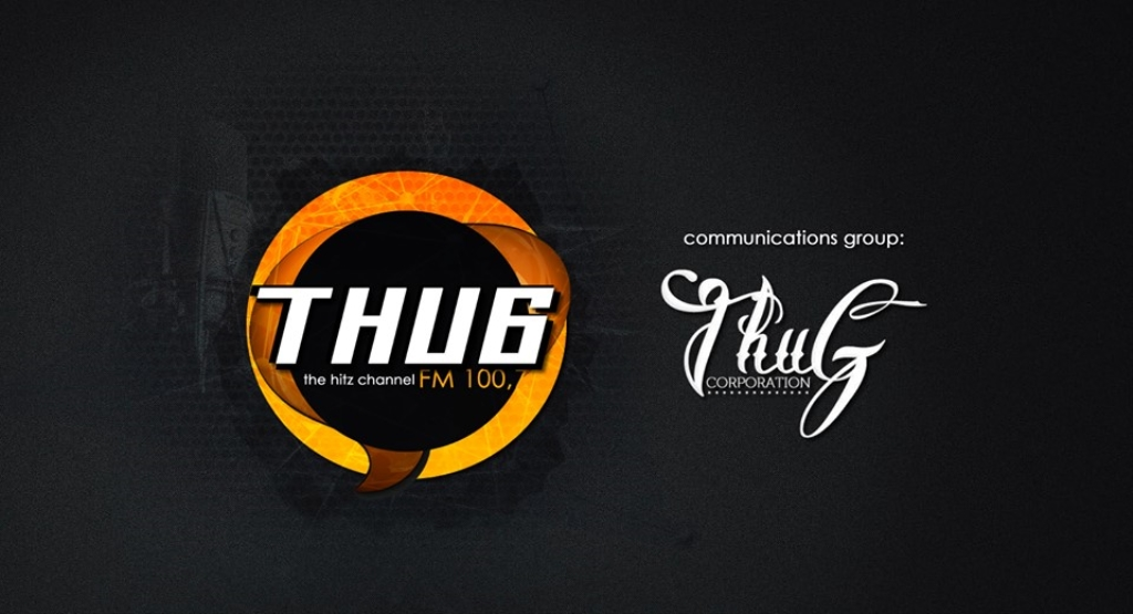 Radio Thug FM