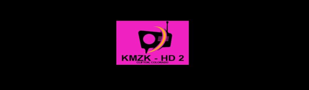 """KMZK-HD 2 """"The Deuce"""""""