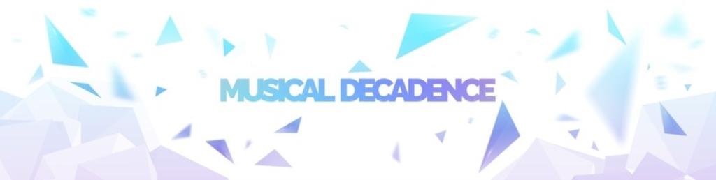 Musical Decadence Radio