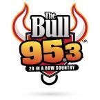 WRMJ, 102 3 FM, Quad Cities, IA | Free Internet Radio | TuneIn