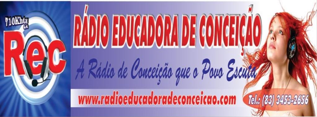 Rádio Educadora de Conceição