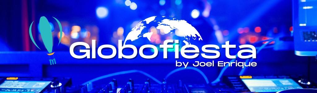 Altura Radio