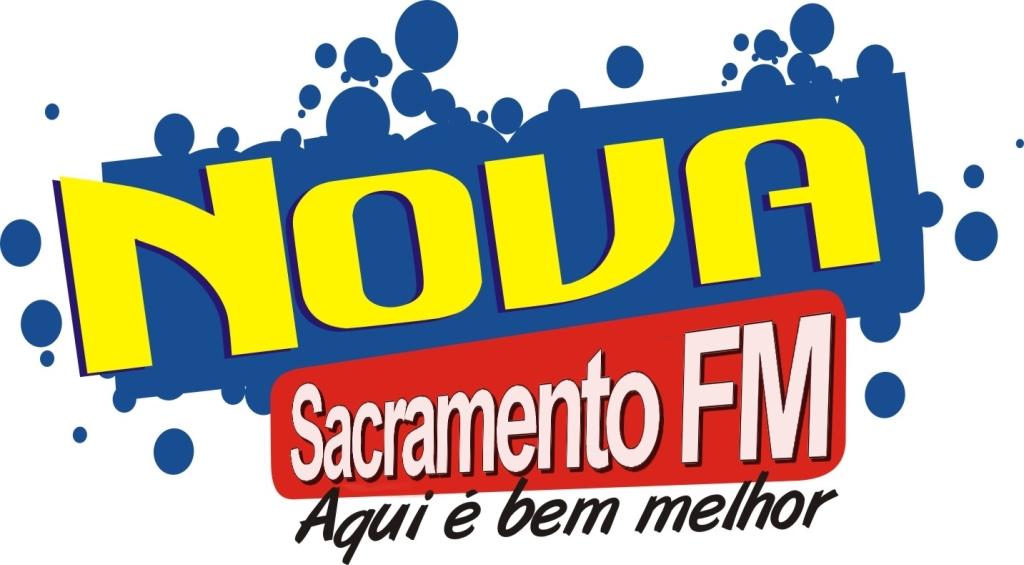 Rádio Nova Sacramento FM