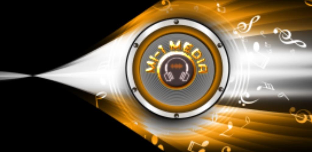 MI-1 Media