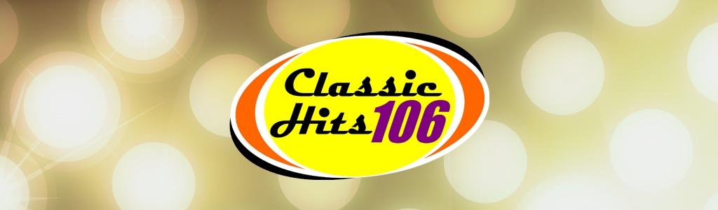 Classic Hits 106
