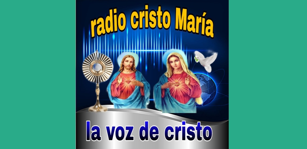 Radio Cristo Maria
