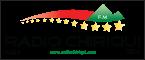 Radio Chiriqui 106.9