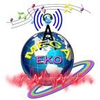 MEGA EKO RADIO