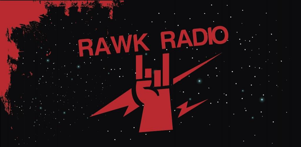 Rawk Radio Guatemala