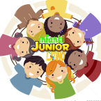 Active infantil Junior