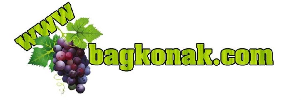 Radyo Bagkonak