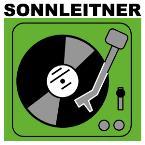 Sonnleitner Radio