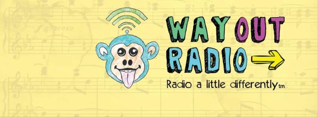 Wayout Radio