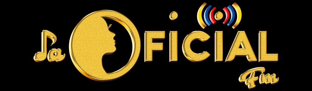 Rumbera FM