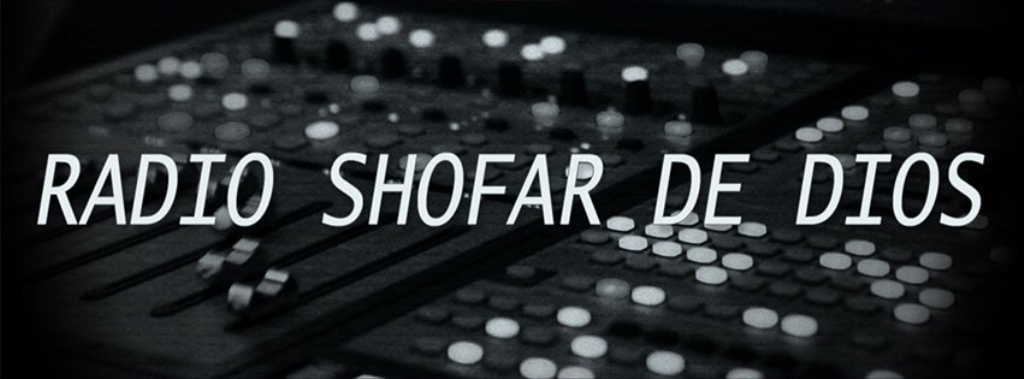 Radio Shofar de Dios