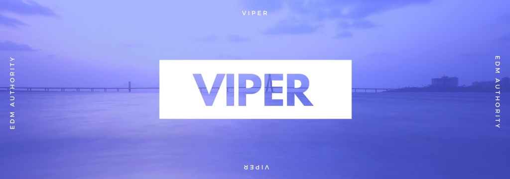 Viper FM