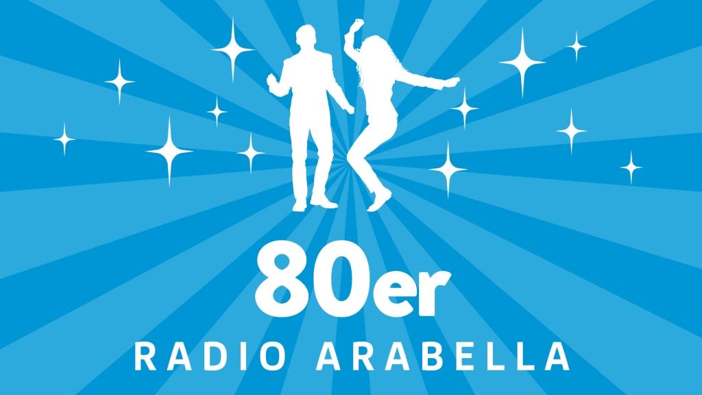 Arabella 80er