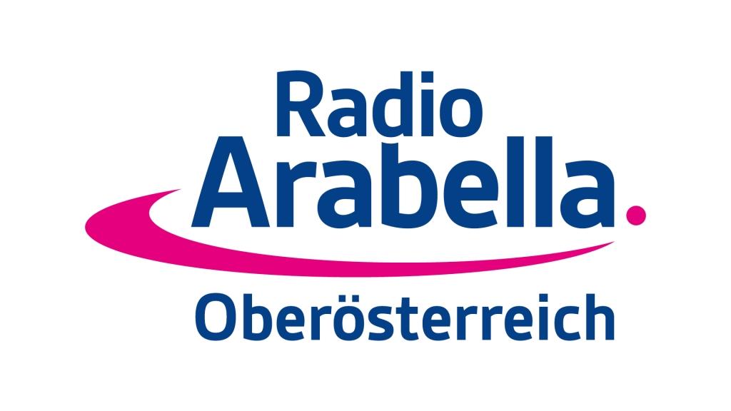 Radio Arabella Oberosterreich
