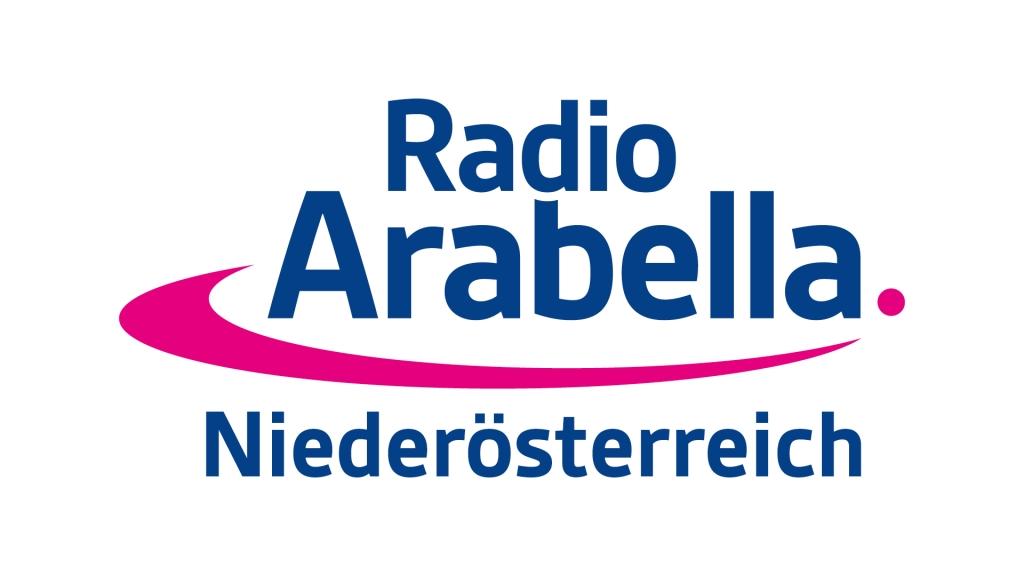 Radio Arabella St. Pölten