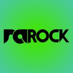 RA Rock