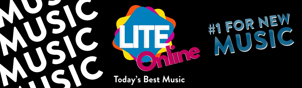 Lite Online | Free Internet Radio | TuneIn