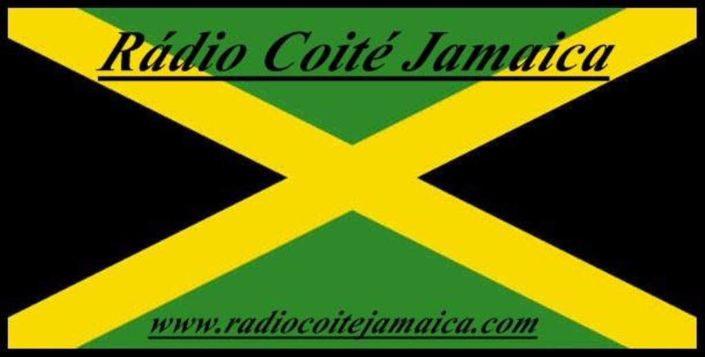 Webradio Coité Jamaica