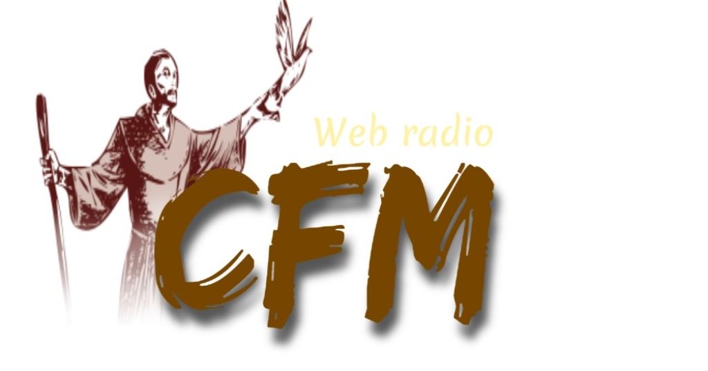 Web radio CFM