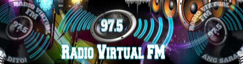 RVFM 97.5