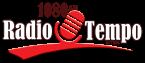 RADIO TEMPO INTERNATIONAL