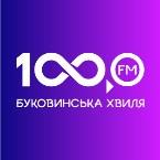 BukWave 100.0FM