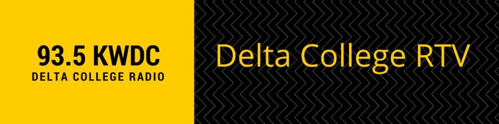 Delta College Radio