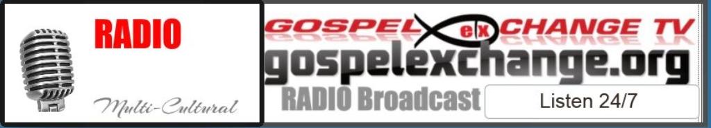 GOSPEL exchange